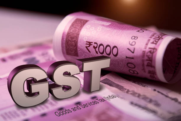 Transfer of CENVAT credit and its modification in GST