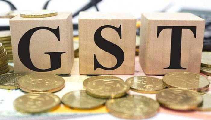 Firm policies and dividend GST role in the business world