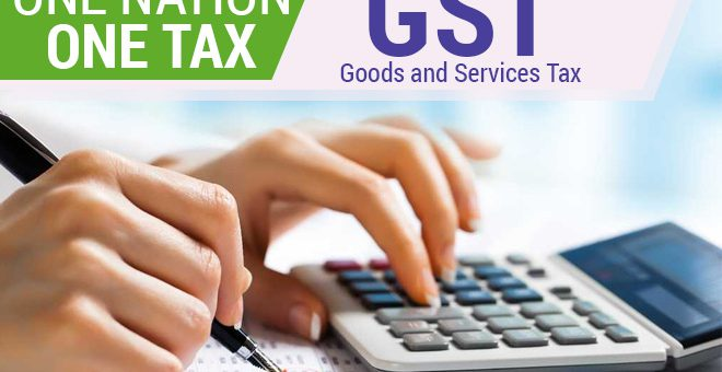 Taxes on Corporate income and its filing
