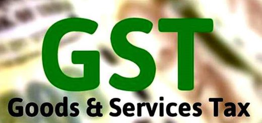 Master circular changes in GST from Service tax: