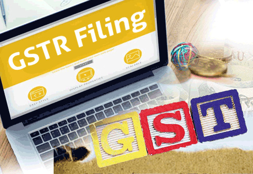 Right to information act following in Goods and Service Tax: