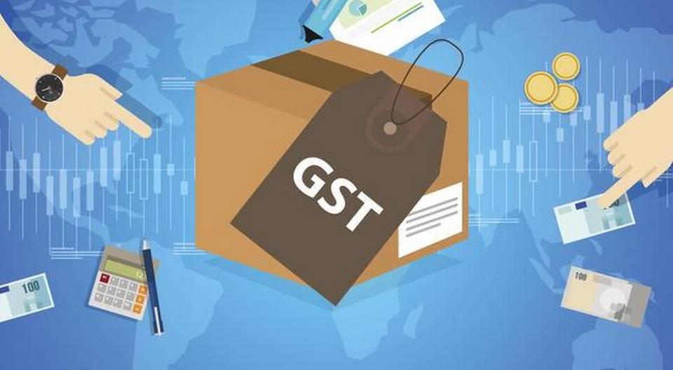 gst registration in bangalore GST registration in bangalore gst registration in madurai gst registration in karur gst registration in erode gst registration in trichy
