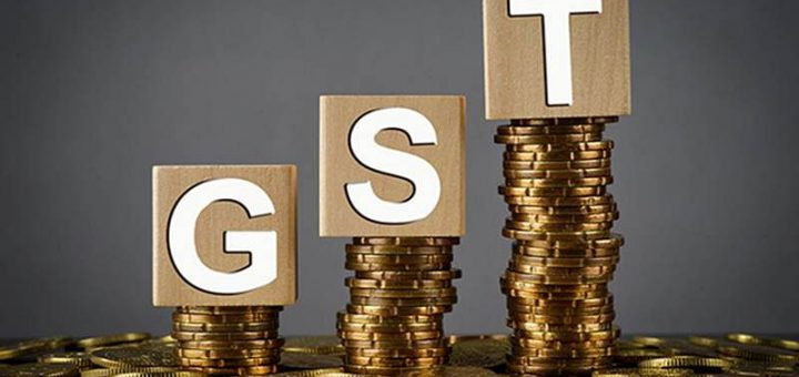 gst regisstration in hyderabad