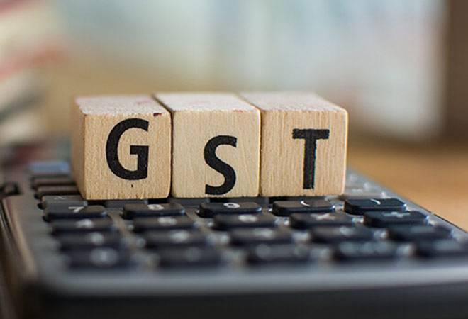 gst registration in hyderabad