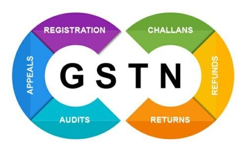 gst registration in kochi
