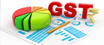 gst registration in trichy