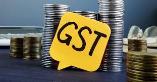 gst registration in Chennai