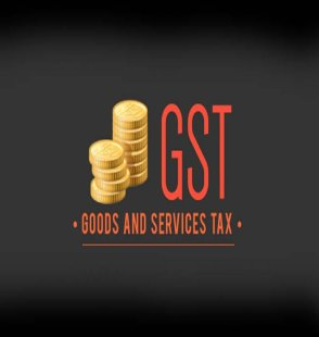GST Registration in Kochi